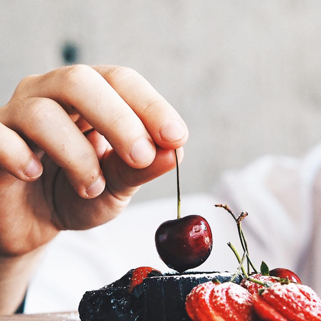 savoir-faire-cerise-innovation alimentaire